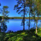 Gransjön