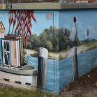 Kunst am Stromkasten 01