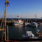 Lister Hafen