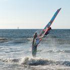 Windsurf Worldcup Sylt 2014 Freestyle
