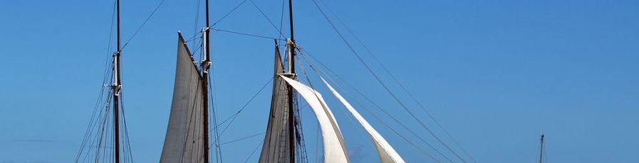 Hanse Sail Warnemünde 2017 - 005