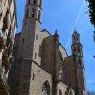 Kathedrale des Meeres