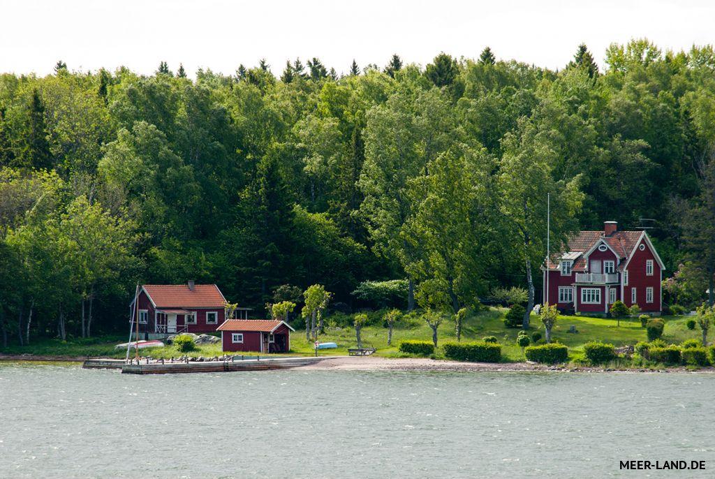 Schwedenhaus am meer  www.Meer-Land.de | Galerie | Citylife & Travel | Seite 4