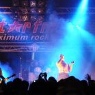 Rocktreff 2011