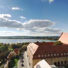 Dominikaner Kloster von Prenzlau