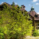 Lungenheilanstalt Beelitz